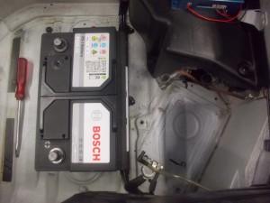 DSCN0076