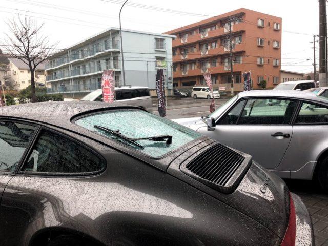 """珍しく自動車保険商品のご紹介です٩( """"ω"""" )و"""