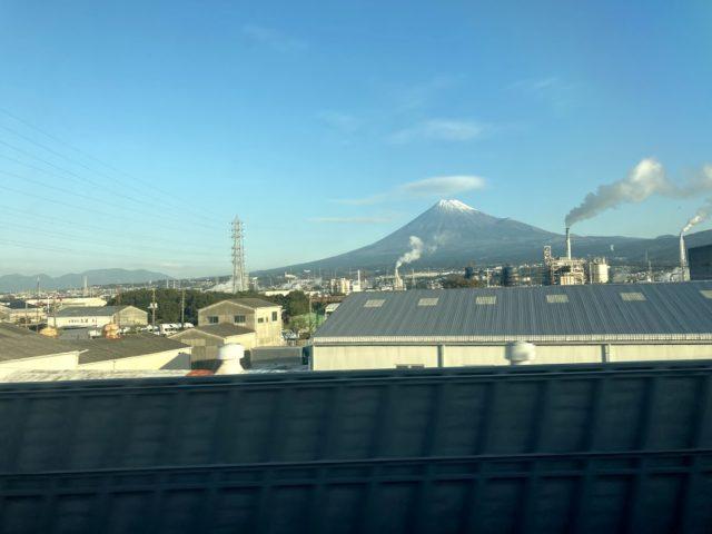 久しぶりの名古屋へ!